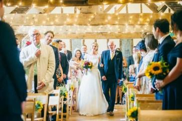 penpont wedding photography-52