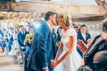 penpont wedding photography-54