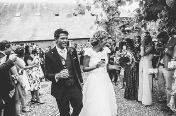 penpont wedding photography-65