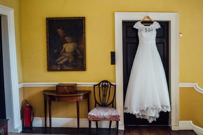 penpont wedding photography-7
