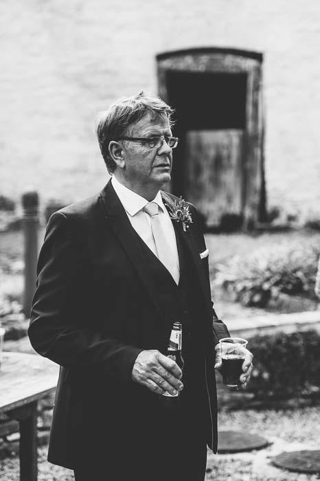 penpont wedding photography-70