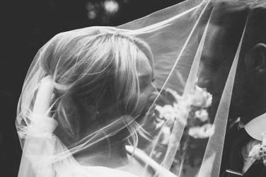 Pencoed House wedding photography Cardiff-101