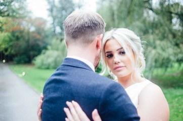 Pencoed House wedding photography Cardiff-105