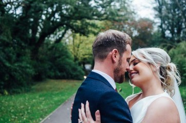 Pencoed House wedding photography Cardiff-106