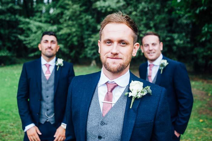Pencoed House wedding photography Cardiff-111