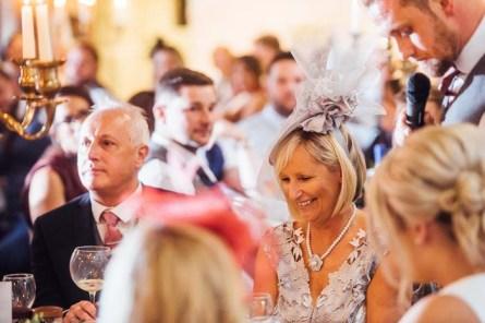Pencoed House wedding photography Cardiff-118