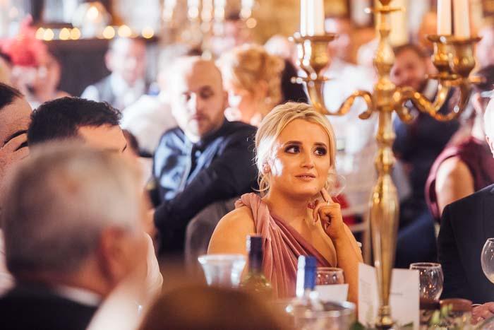 Pencoed House wedding photography Cardiff-120