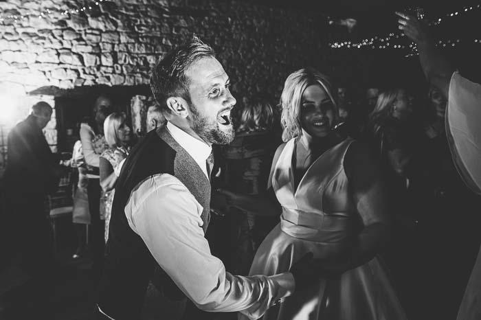 Pencoed House wedding photography Cardiff-146