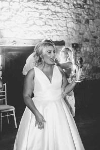 Pencoed House wedding photography Cardiff-150