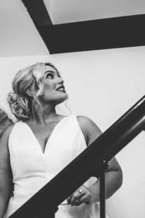Pencoed House wedding photography Cardiff-21
