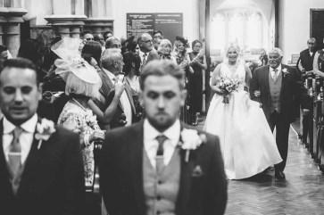 Pencoed House wedding photography Cardiff-28