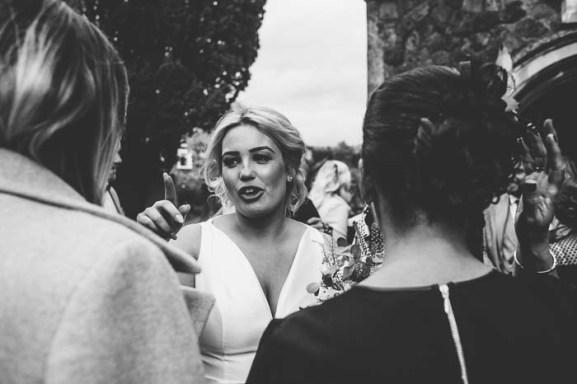 Pencoed House wedding photography Cardiff-42