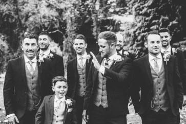 Pencoed House wedding photography Cardiff-77