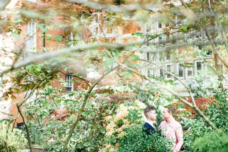 south wales engagement shoot-63