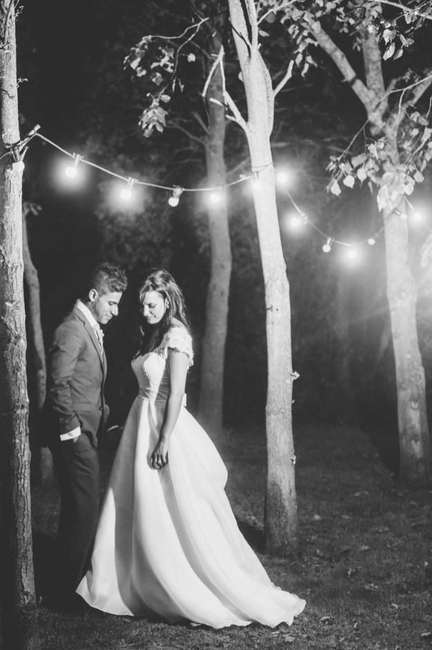 Shustoke wedding-106