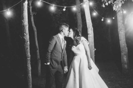 Shustoke wedding-109