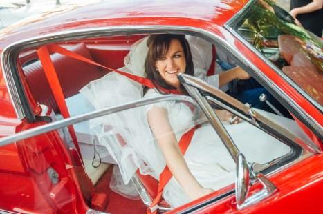 Shustoke wedding-26