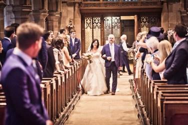 Shustoke wedding-34
