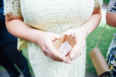 Shustoke wedding-39