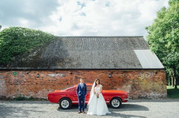 Shustoke wedding-51