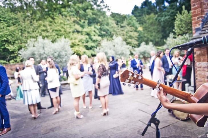 Shustoke wedding-62