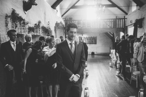 south wales wedding photography-8