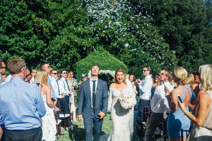 Tuscany wedding photography villa di ulignano _-30