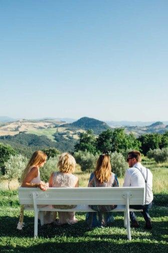 Tuscany wedding photography villa di ulignano _-48