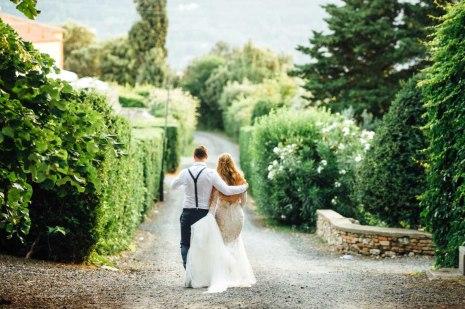 Tuscany wedding photography villa di ulignano _-71