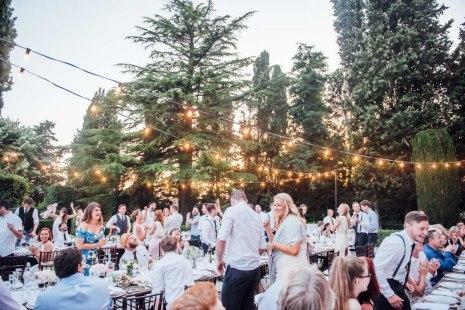 Tuscany wedding photography villa di ulignano _-72