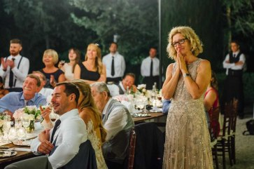 Tuscany wedding photography villa di ulignano _-86