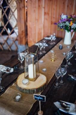 Coed Hills Rural Artspace wedding-11
