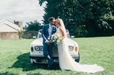 Angel Hotel Wedding Photography-105