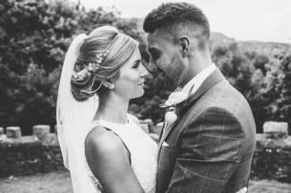 Angel Hotel Wedding Photography-115