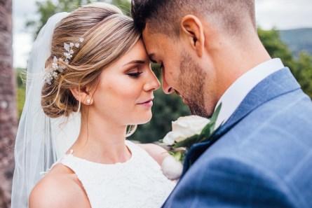 Angel Hotel Wedding Photography-116