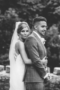 Angel Hotel Wedding Photography-118