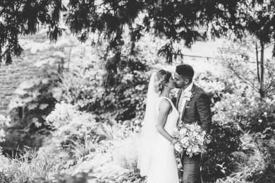 Angel Hotel Wedding Photography-133