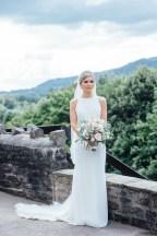Angel Hotel Wedding Photography-148