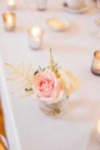 Angel Hotel Wedding Photography-159