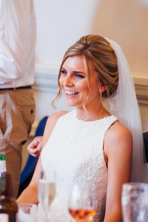 Angel Hotel Wedding Photography-177