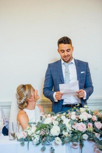 Angel Hotel Wedding Photography-181