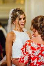 Angel Hotel Wedding Photography-184