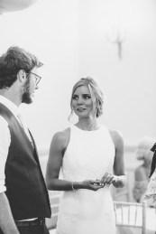 Angel Hotel Wedding Photography-195