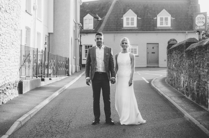 Angel Hotel Wedding Photography-201