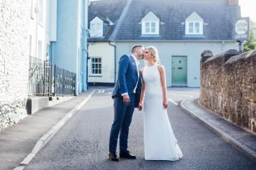 Angel Hotel Wedding Photography-202