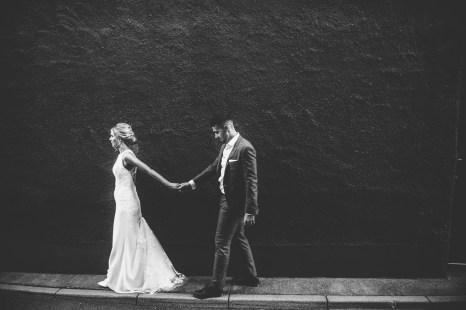 Angel Hotel Wedding Photography-207