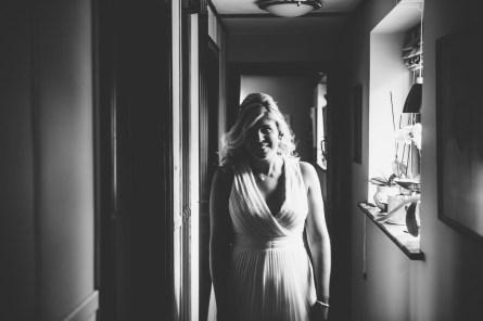 Angel Hotel Wedding Photography-21