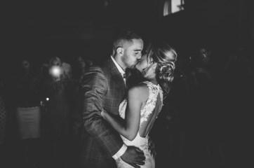 Angel Hotel Wedding Photography-222