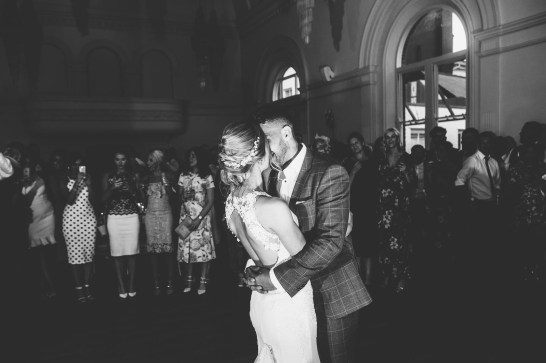 Angel Hotel Wedding Photography-224