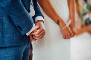 Angel Hotel Wedding Photography-61